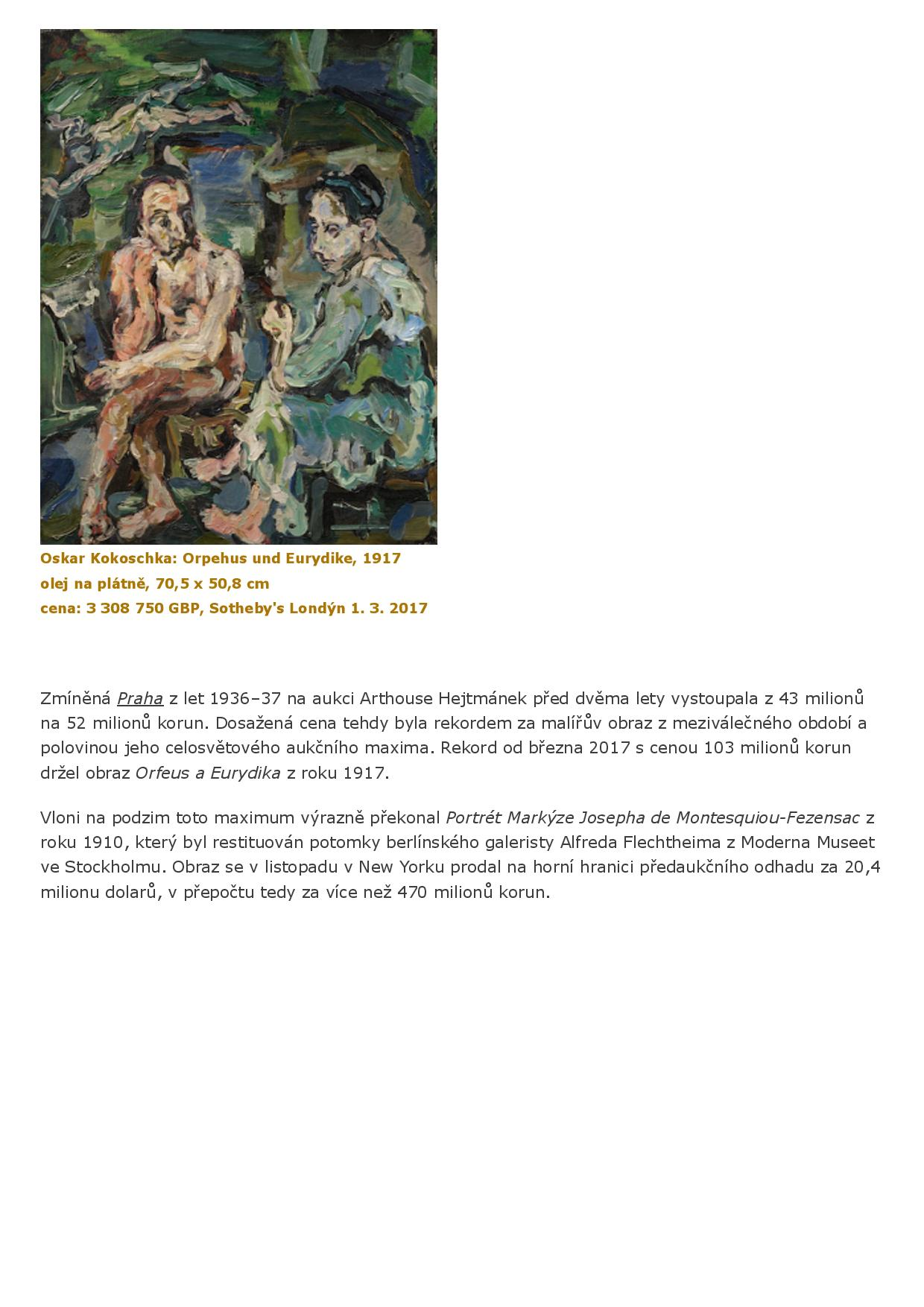 Artplus.cz, 24/10/2019, 3/6
