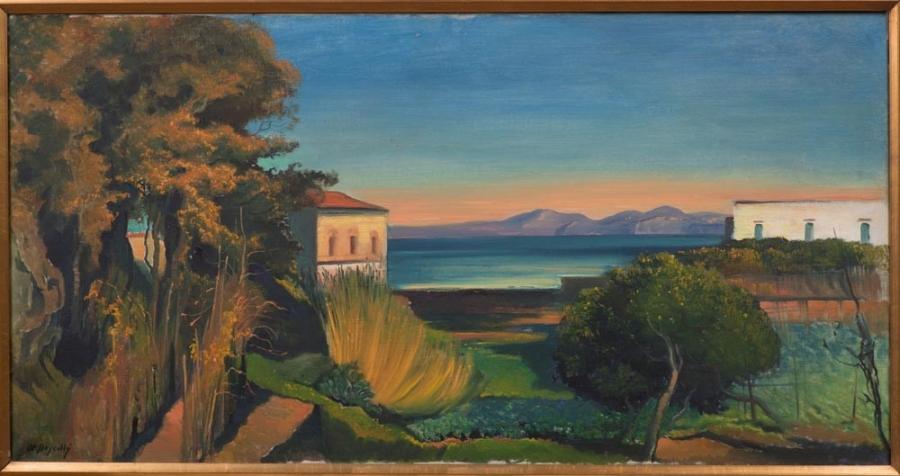 Ze Sicilie