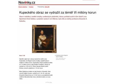 8984 Novinky.cz, 1. 2. 2016