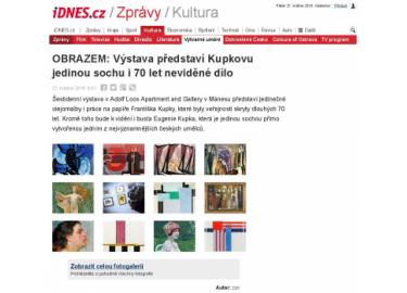 8981 idnes.cz, 27. 5. 2016