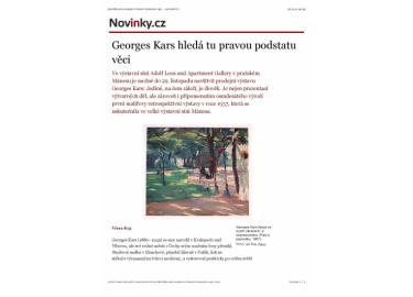 Novinky.cz,  3. 11. 2017