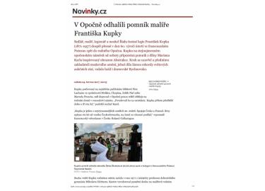 Novinky.cz, 26.6.2017