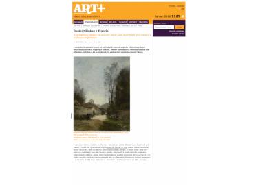 ART+,25.10.2018_1