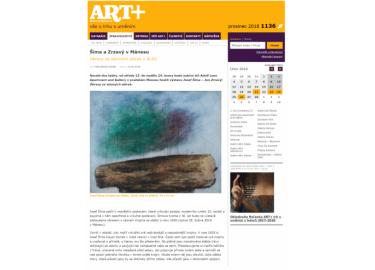 ART+, 12.2.2019
