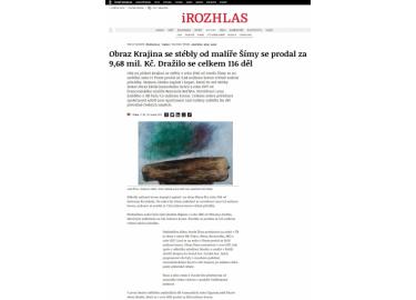 irozhlas.cz, 28.4.2019
