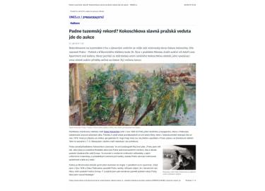iDNES.cz, 30.09.2019, 1/2