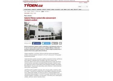 Tyden.cz, 12.2.2019