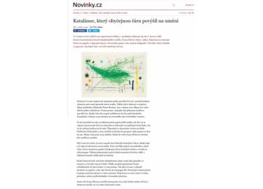 novinky.cz, 28.1.2020