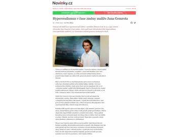 novinky.cz, 16.7.2020