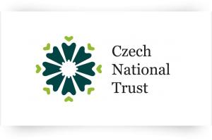 Czech National Trust